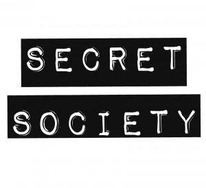 The Secret Society at Punkymoms
