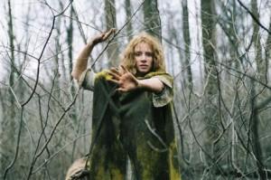 Village - Scary Movies List
