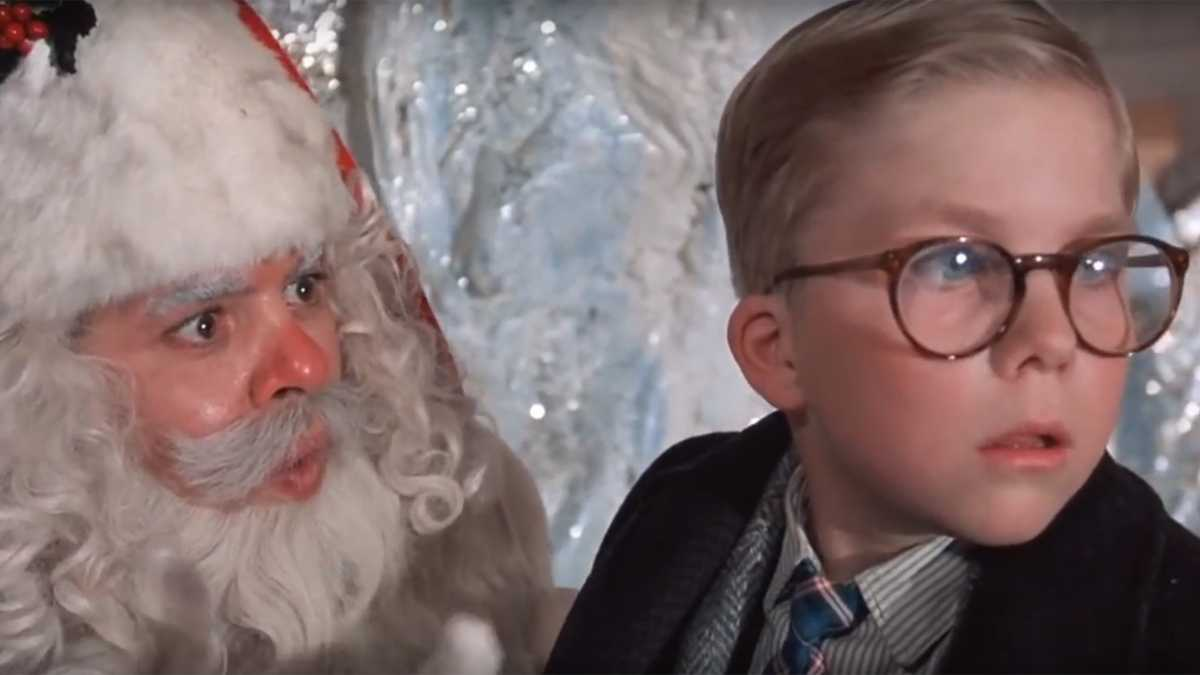 Classic Christmas Movies To Watch This Season