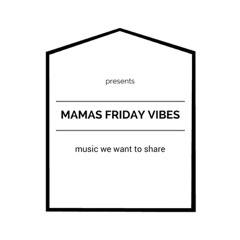 House of Mamas Curated Punky Moms Music Playlist (3)