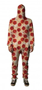 National Pizza Day - Pizza Gift Ideas