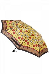 Pizza Gift Guide - Pizza Umbrella