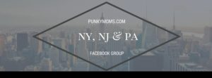 Facebook Groups for Moms in New York, New Jersey and Pennsylvania