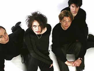 The Cure Mixtape. 66 Songs to stream free on our Spotify music player. The Cure has grown and changed with us from adolescence to adulthood.