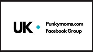 Facebook Groups for UK Punky Moms, Punky Mums. Open to Europe too!