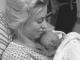 Baby Rupert Birth Story