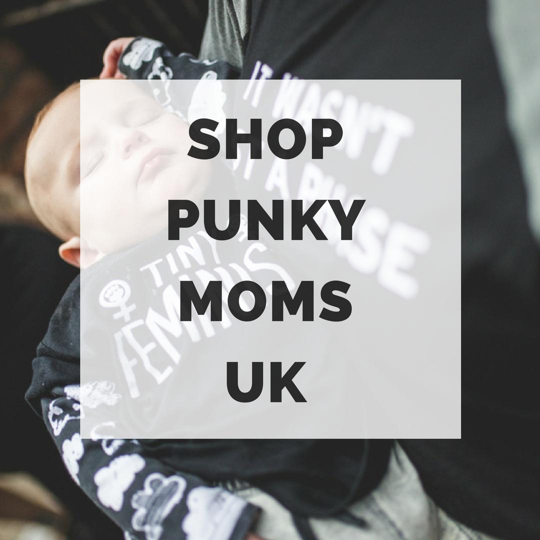 punky-moms-online-shop-alternative-mom-clothes-2