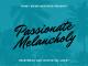 passionatemelancholy