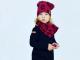 Skellywear - An Alternative Childrenswear company