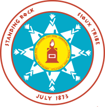 Standing Rock Sioux Tribe - Punky Moms Christmas Guide