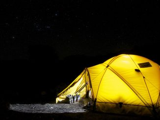 Make your next trip to the great outdoors relaxing and fun with our tried and true personal camping hacks.Get yourself off the grid!