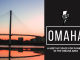 Meet Parents in Omaha, Lincoln, Council Bluffs